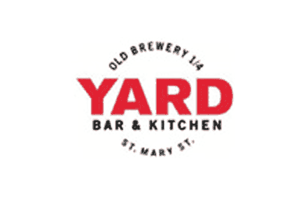 Yard Bar & Kitchen